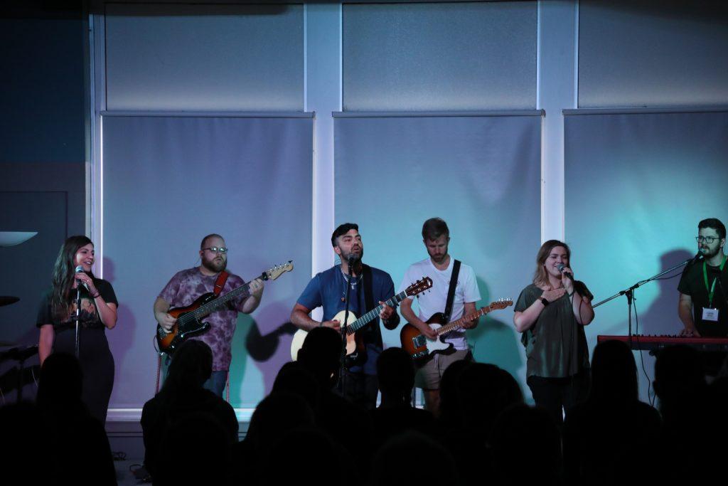 Worship (4)
