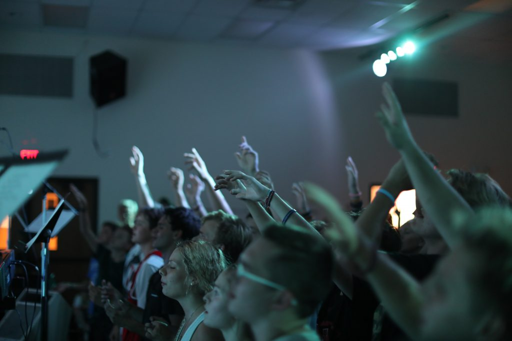 Worship - Night (2)