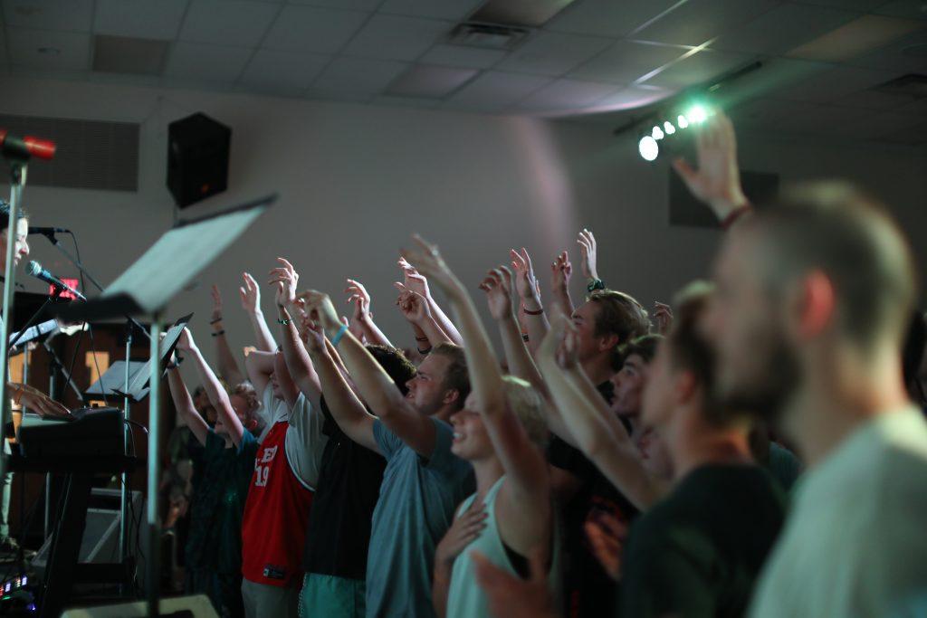 Worship - Night (9)