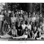 1980 CCA Wk3
