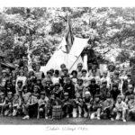 1980 IV Wk2