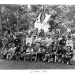 1980 IV Wk3