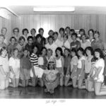 1980 SH Wk1