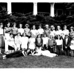 1981 CCA Wk1