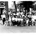 1981 CCA Wk3