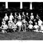 1981 SH Wk1