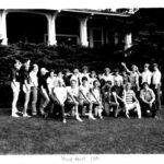 1981 YA Wk2