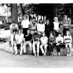1981 YA Wk3
