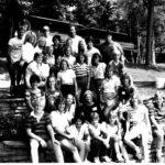 1982 CCA