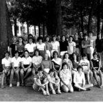 1982 CCA 2