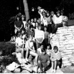 1982 CCA 3