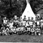 1982 IV 2