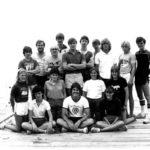 1982 SH Wk1