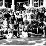 1982 SH Wk2