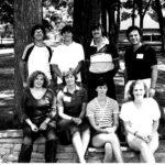 1982 YA Wk2