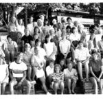1983 CCA Wk1