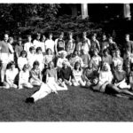 1983 SH Wk1
