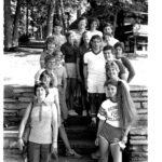 1983 YA Wk1
