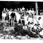 1984 CCA Wk1