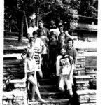 1984 YA Wk2