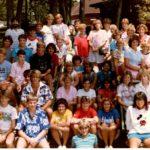 1985 CCA Wk1