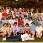1985 CCA Wk2