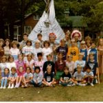 1985 IV Wk2