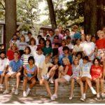 1985 SH Wk1