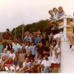1985 SH Wk2