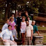 1985 YA Wk2