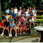 1986 CCA Wk2