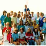 1986 CCA Wk3