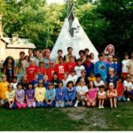 1986 IV Wk3