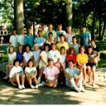 1986 SH Wk1