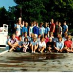 1986 SH Wk2