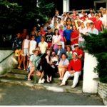 1986 SH Wk3
