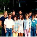 1986 YA Wk3