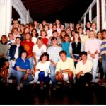 1987 CCA Wk1
