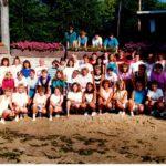 1987 CCA Wk2