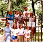 1987 CP Wk1