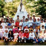 1987 IV Wk3