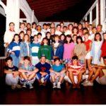 1987 SH Wk1