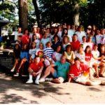 1987 SH Wk3