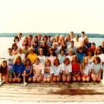 1988 CCA Wk1