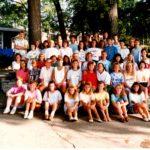 1988 CCA Wk2
