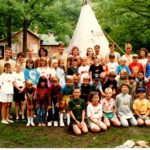 1988 IV Wk1