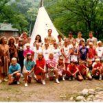1988 IV Wk3