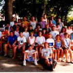 1988 SH Wk2