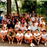 1988 SH Wk3