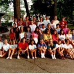 1989 CCA Wk1